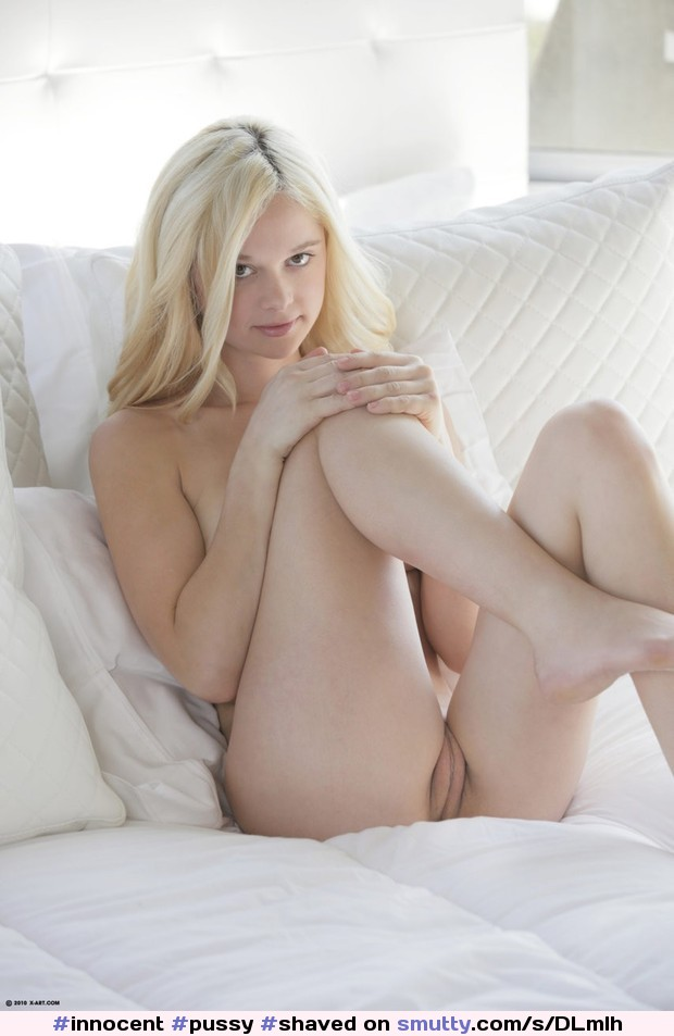 Teens Models Nude