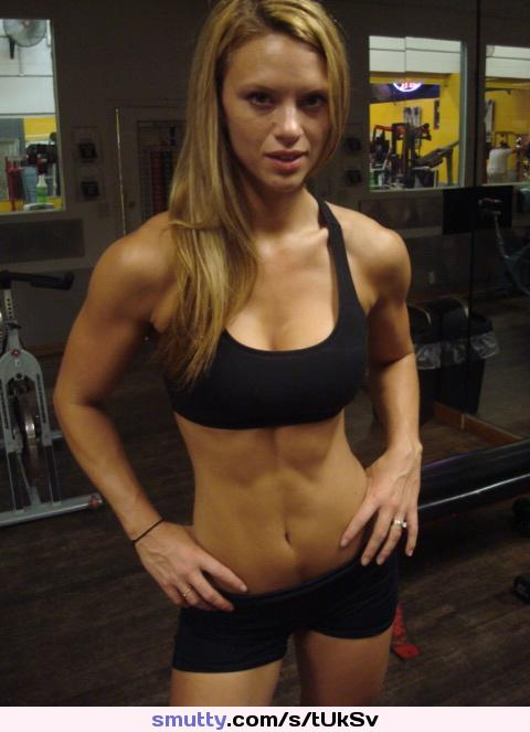 #abs #SexyBabe #workout #sportsbra