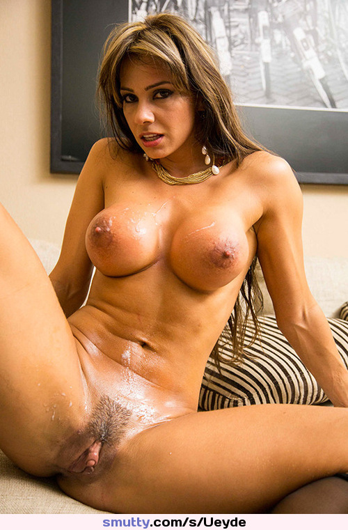 porn-star-clit-picture-katrina-kaif-hd-nude-pic