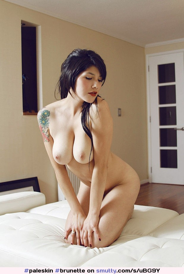 suicidegirls-blowjob
