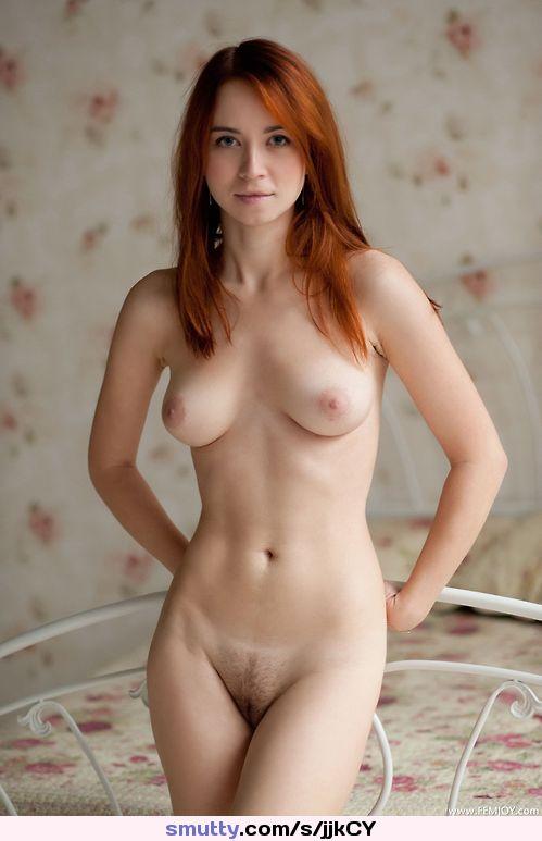 Like tell Ginger sluts naked girl pics excellent, agree