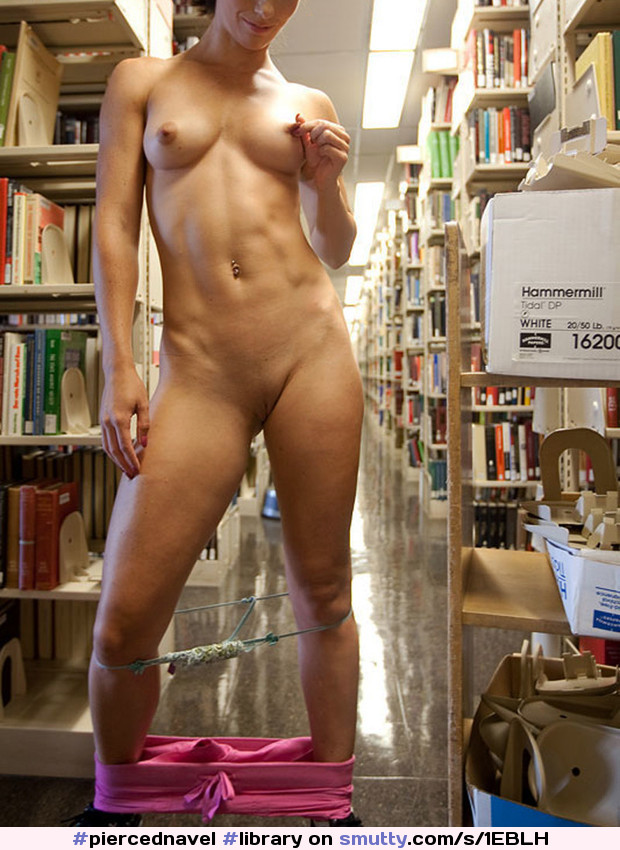 mixed girls 44 - mixed girls 44/1906325393.jpg