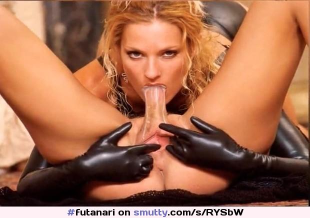 Hot nude amateur blowjobs pics
