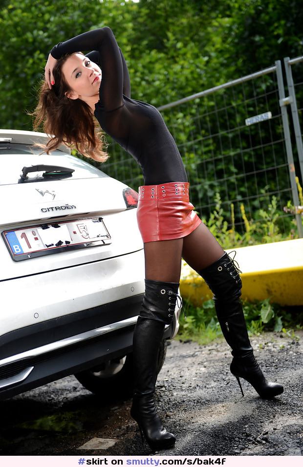 Tori Black 6