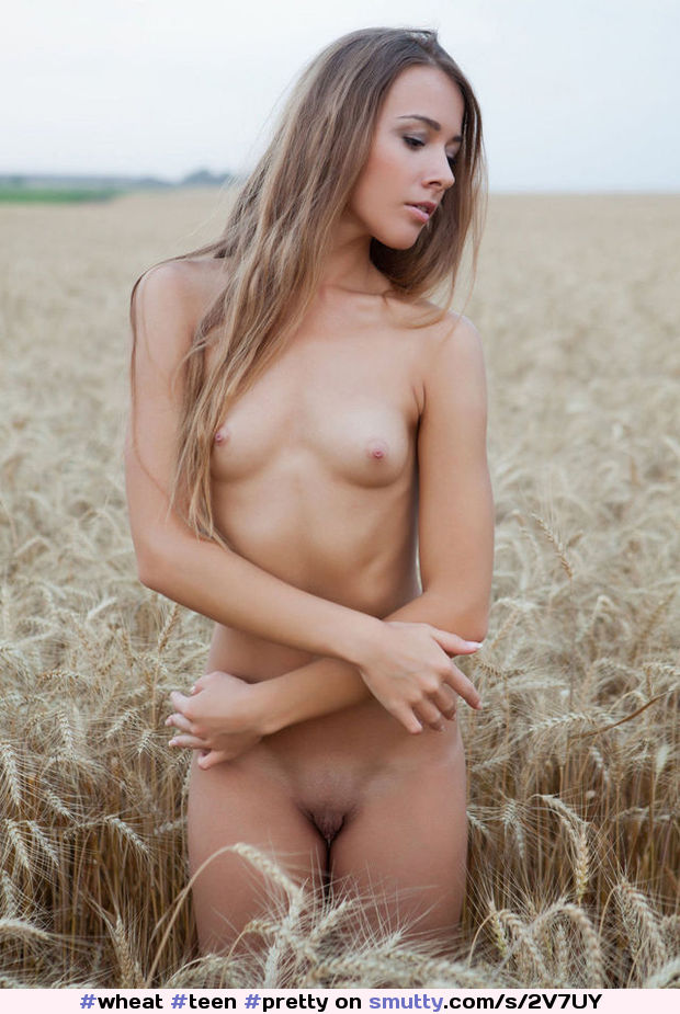 Nude spring break big boobs