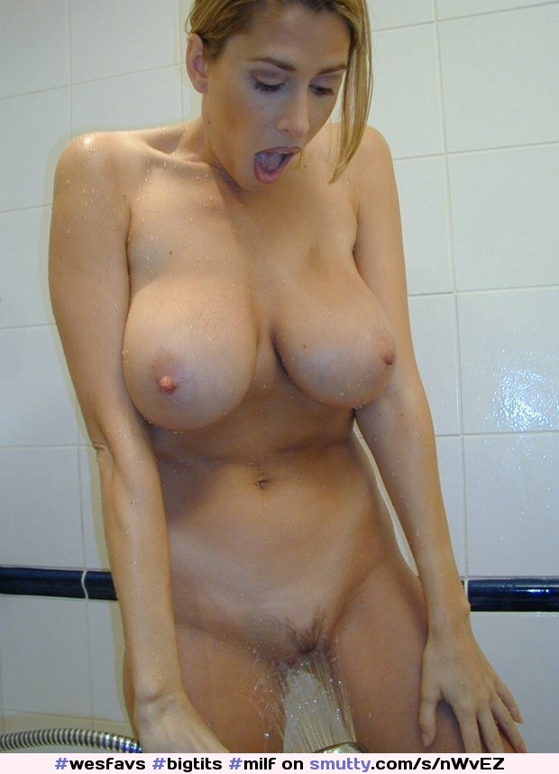 cougar world#bigtits#milf#idfuckherstupid#cockhungy