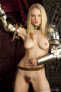 s bondage Medieval m