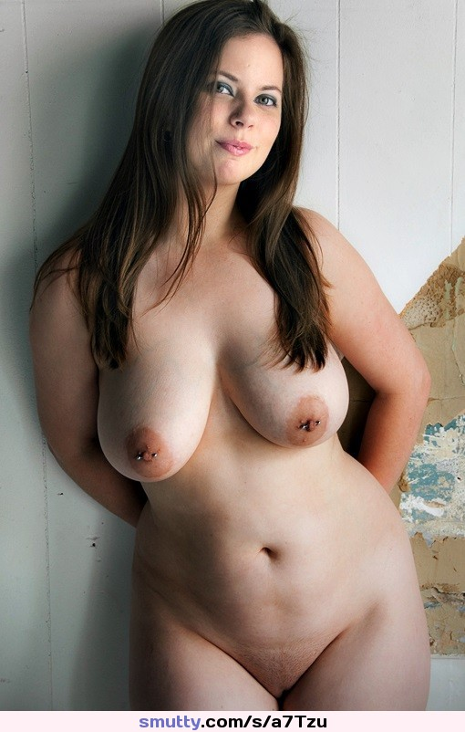 Chinese nude women galleries