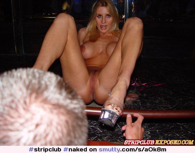 Black strippers naked dancing porn images