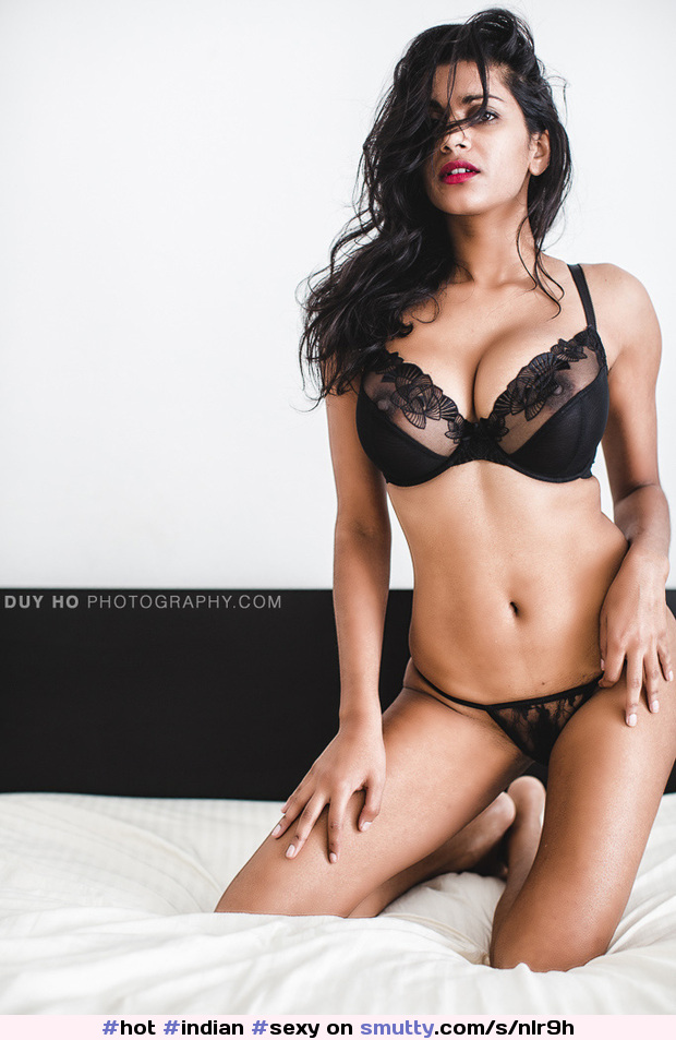 Love island's india reynolds wows as she shows off her slender figure in sexy lingerie
