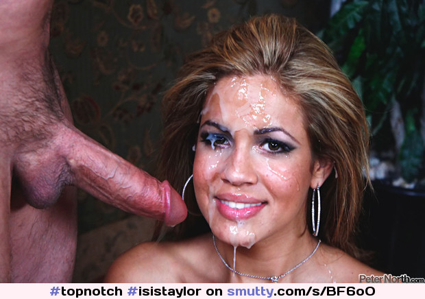 Idea peter north poolside blonde facial cumshots really