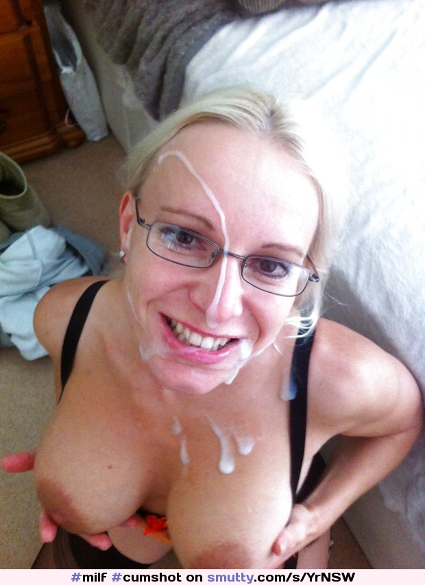 Free homemade milf-1582