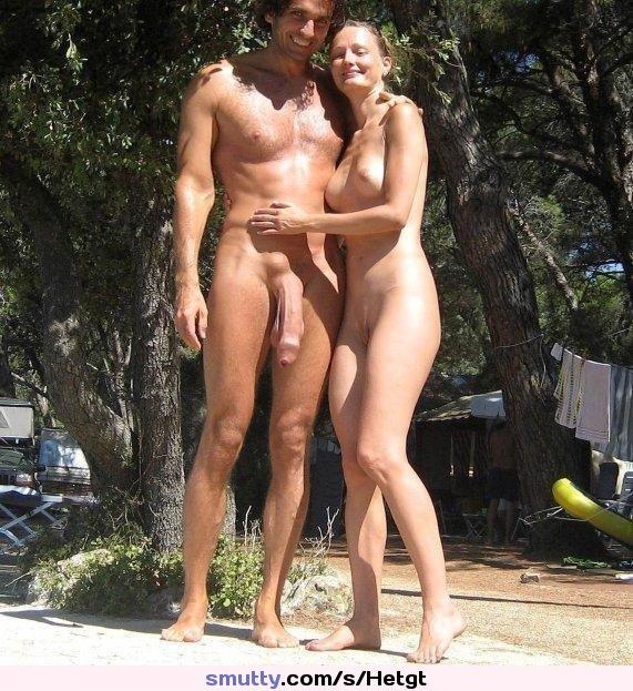 Big cock house wife