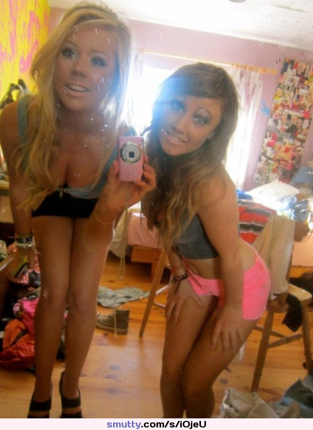 Hot facebook sluts