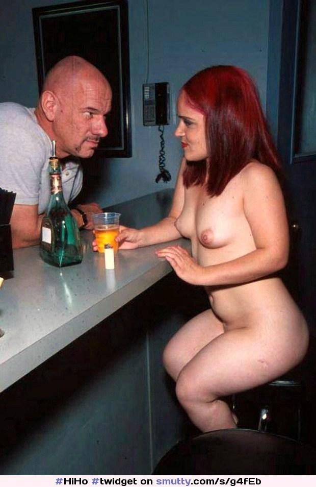 lesbian midgets