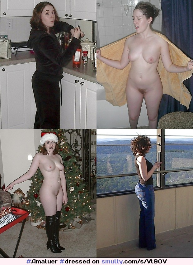Cheaply Before and after nude