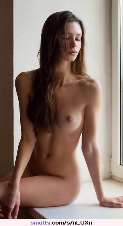 Girls gone wild best breast ever