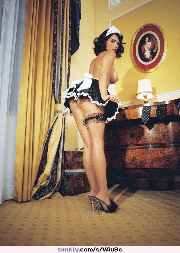 Maid servant sexy nude, hot blondes sucking big cocks