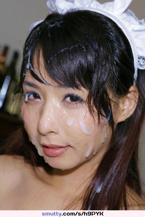 Nude girlfriend pic jeana booker