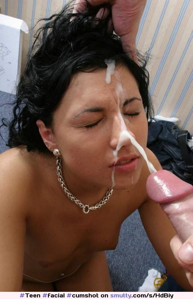 British amateur wife demi dean