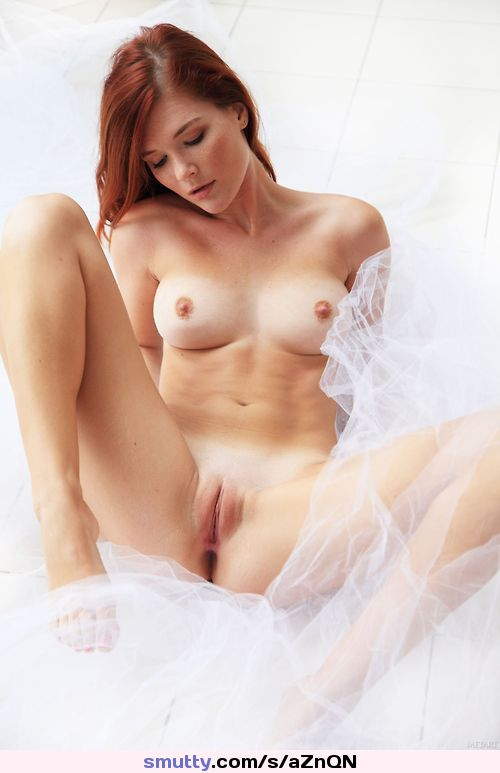 Adult sexual threesome swinger search engine