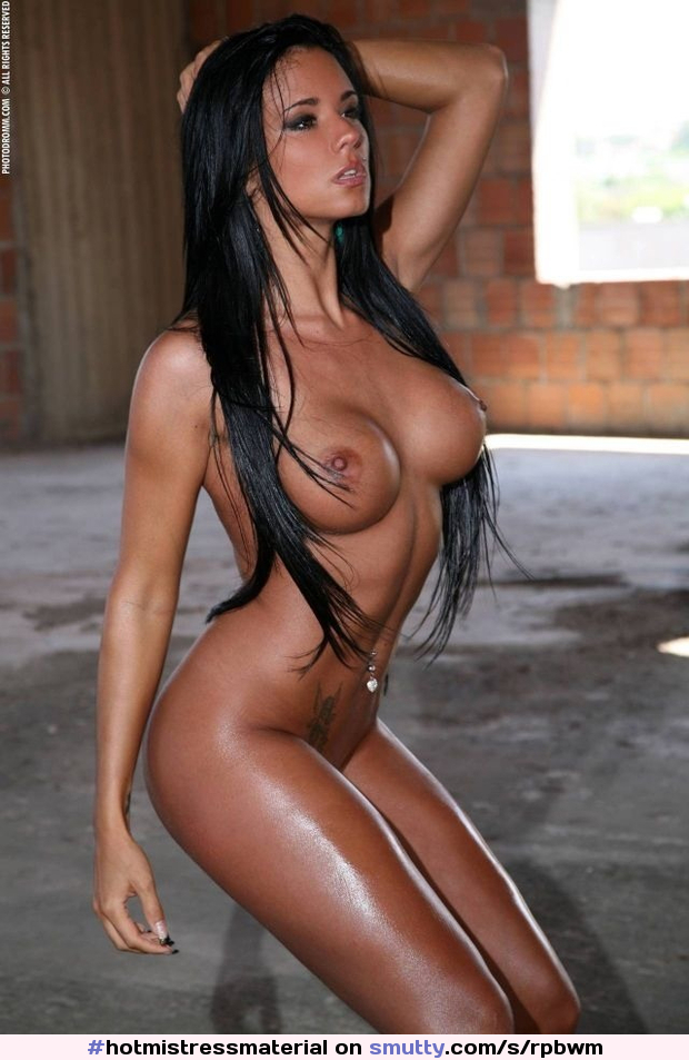 Understand this Naked tan super hot women are mistaken