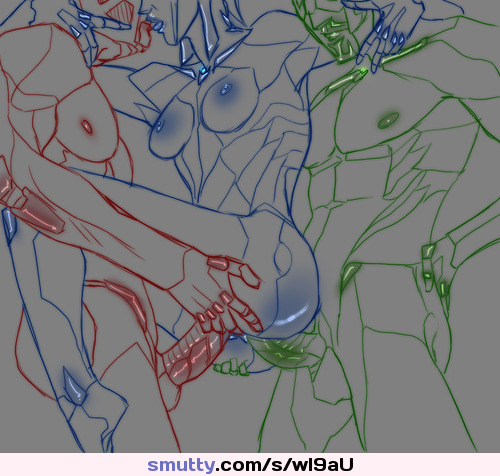 Mit lässt runden die Freund bohren Kurvige ihrem Muschi sich großem Blondine Arsch in von ihrer Pause photo 2