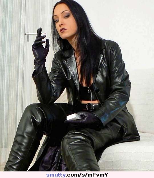 #FetishLiza#Dominant#Mistress#Goddess#ExquisteBeauty#Exotic#Erotic#Smoking#Sexy#Hot#Strict#Stern