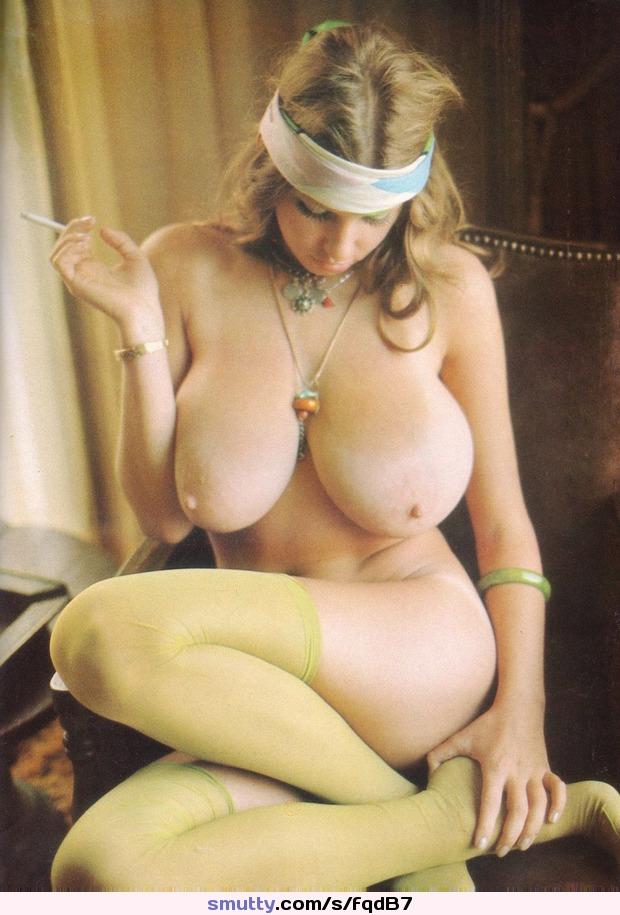 Anime free gallery movie nude
