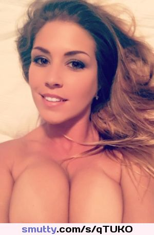 #kcco #livlux #liv.lux #gorgeous #cumvalley #bigtits #greatcleavage #iwannafuckhertits #shewantscum #tributeready #readyforfacial #coverher