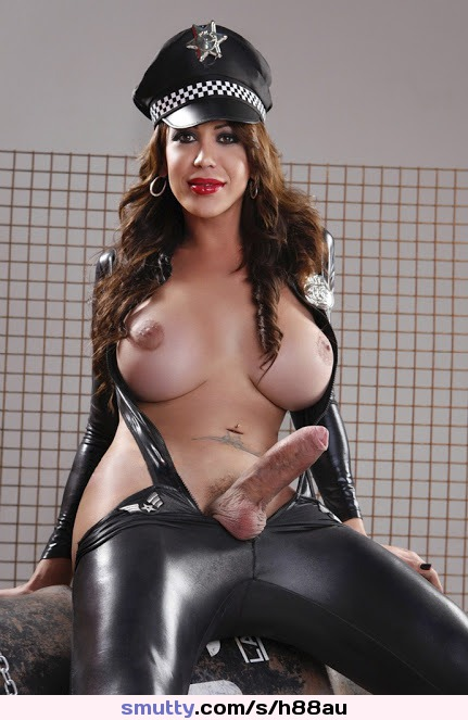 latexfetish xxx video