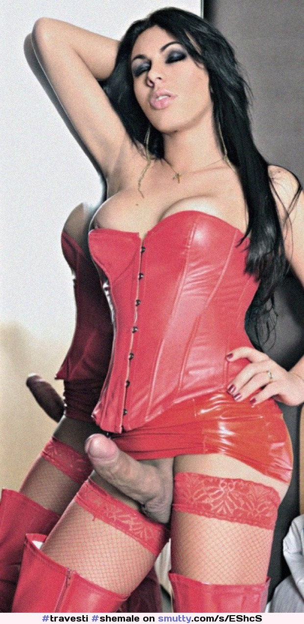 Shemales Escorts And Transsexual In Villa Adelina Area