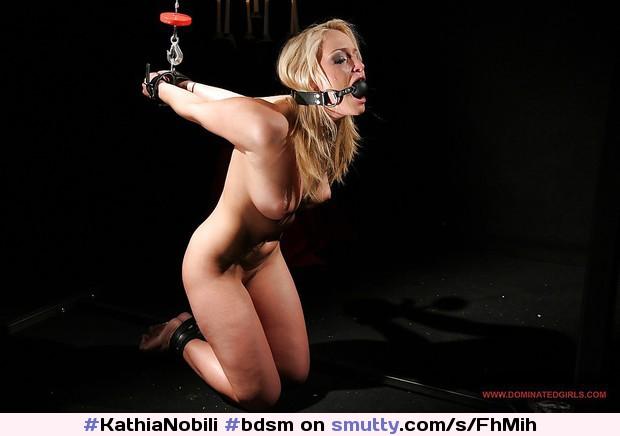 christine everhart sexy ass fuck