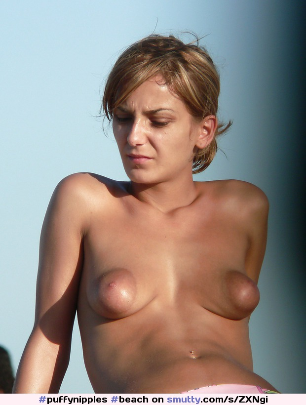 sex-free-puffy-nipples-picture-fuck-porn-sexy