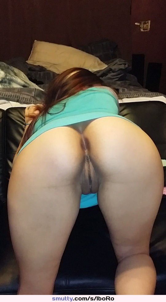 An Image By Love89 My Ass  Assbootyupskirtasslatina -5935