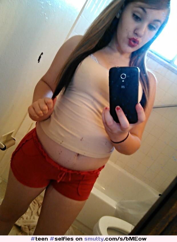 pics of pregnant naked girls on toilet