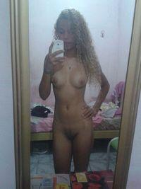 Whatsapp nackt selfi