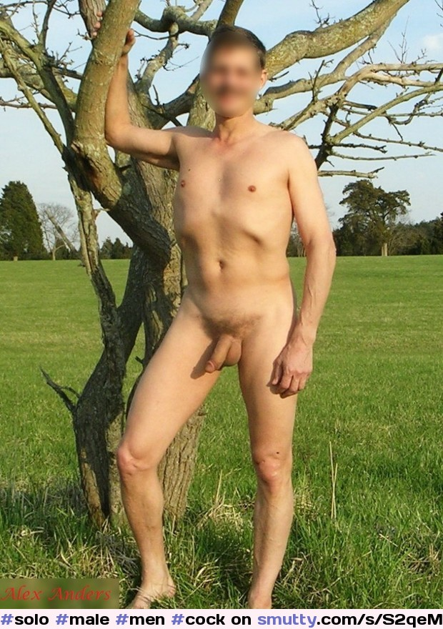 Sex Nude Vintaige Guys Gif
