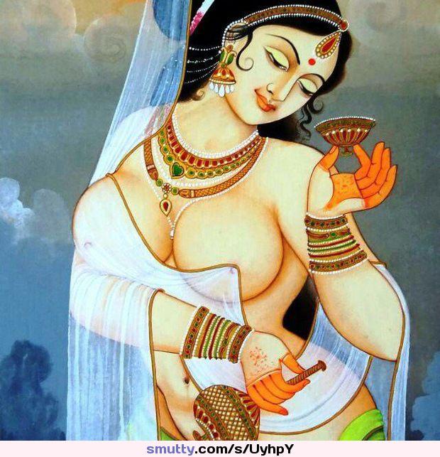 Erotic hindi web series archives