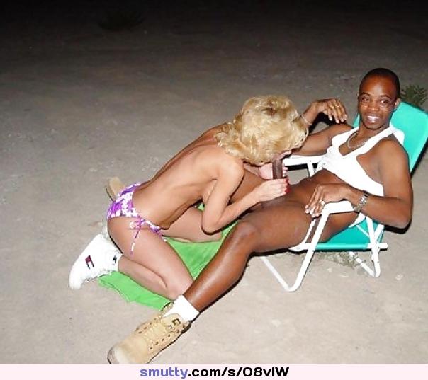 Amateur group beach sex