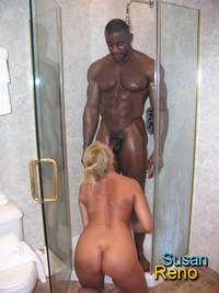 selena gomez nude naked