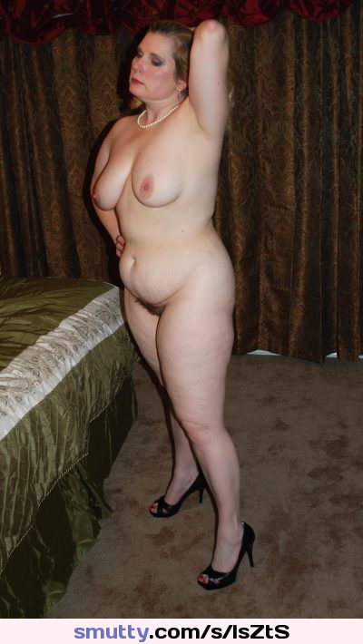 Hairy curvy mature women Curvy Mature Women Unveils Saggy Tits And Hairy Pussy In The Bedroom Amateur Mature Brunette Nude Naked Chubby Fat Highheels Smutty Com