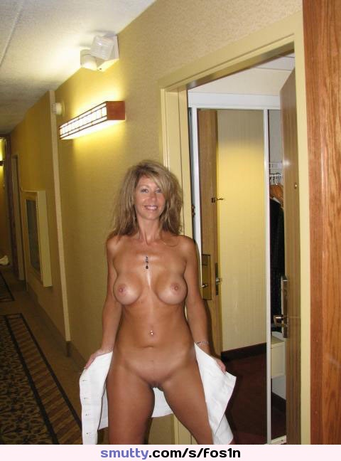 Stars Free Nude Mature Hot Housewifes HD
