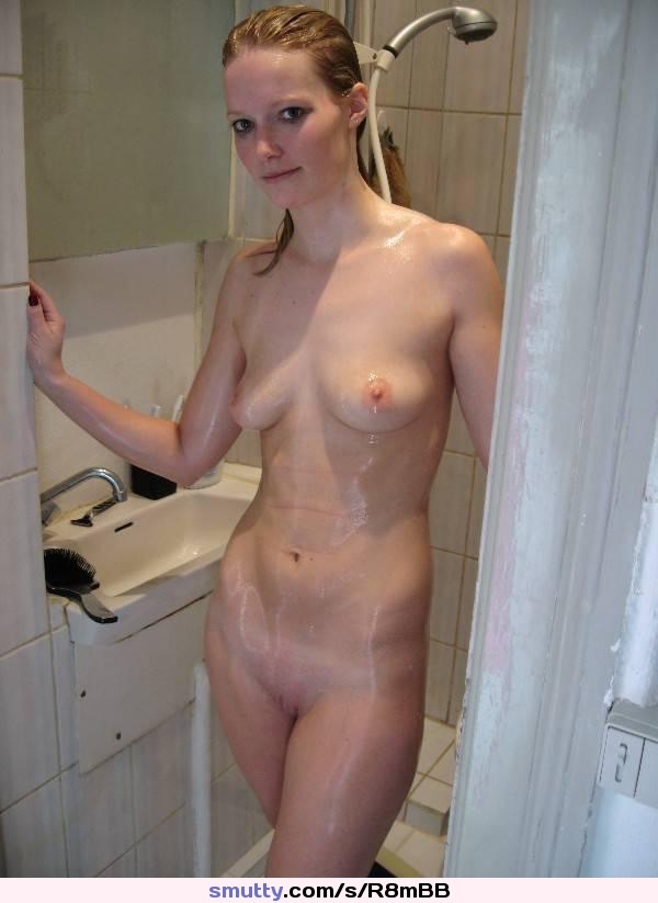 Naked pictures danish, fucking wants taste