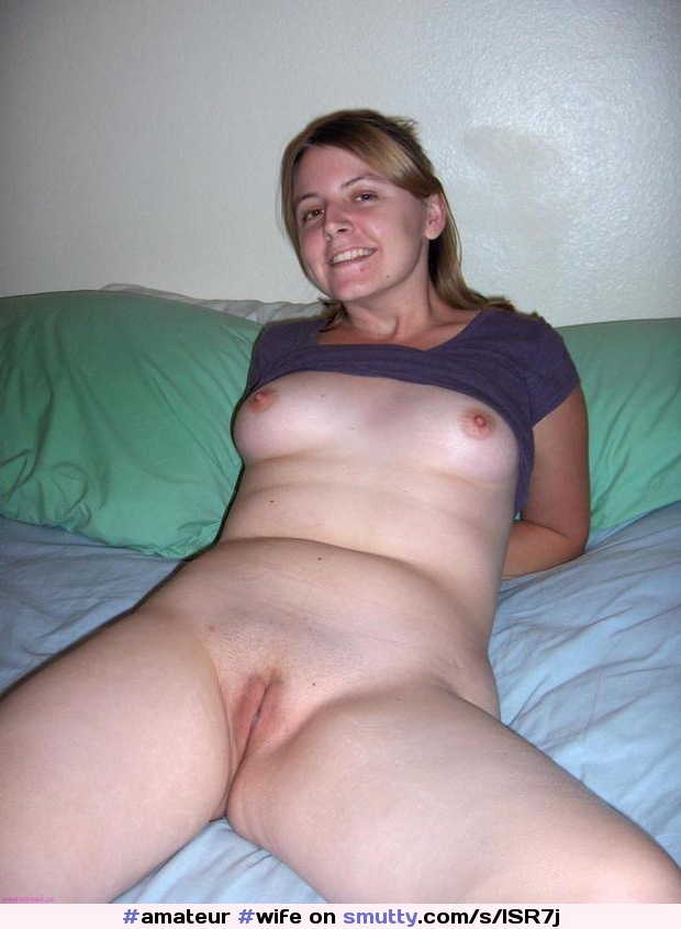 #amateur#wife#readytofuck