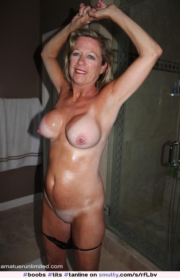 Amatur milf wife photos