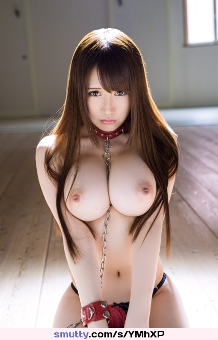 Japanese Big Tits Bouncing