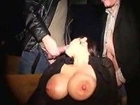 remarkable, rather girl mastirbating with dildo and squirting sorry, that interrupt you