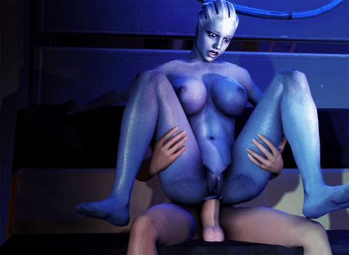 секс видео фото игры
