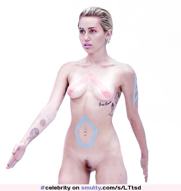 nude-girls-age-hannah-montana-miley-cyrus-nude